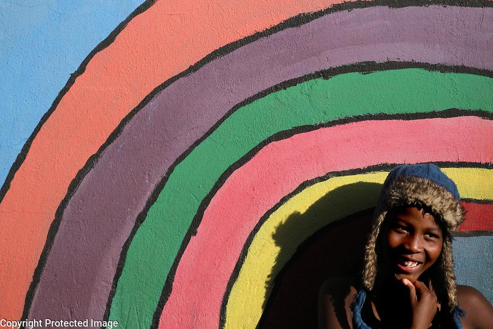 Magaliesburg, South Africa.<br /> Photo by Shmuel Thaler <br /> shmuel_thaler@yahoo.com www.shmuelthaler.com