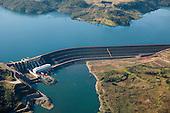 Energia hidroeletrica | Hydroeletric energy