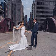 Jessica & David 6.5.20