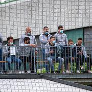 Padova 23/05/2021 <br /> Top10 : Semifinale di ritorno <br /> Petrarca Padova vs Valorugby Emilia