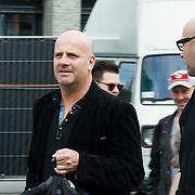 NLD/Breda/20140426 - Radio 538 Koningsdag, Pascal Jakobsen van Blof