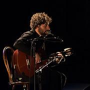 José González/Bedouine