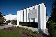 Maquet Facility, Fairfield, NJ