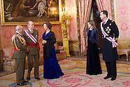 010612 spanish royals pascua militar