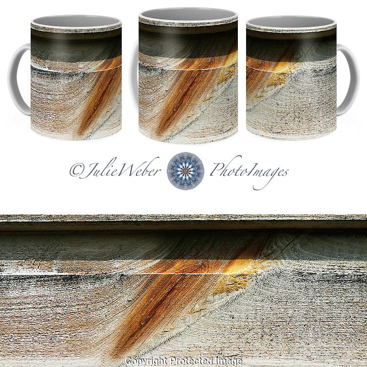 Coffee Mug Showcase 37 - Shop here: https://2-julie-weber.pixels.com/products/slide-julie-weber-coffee-mug.html