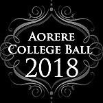 Aorere College Ball 2018