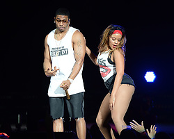 Nelly performs at The Coral Sky Amphitheatre on October 14, 2017 in West Palm Beach Florida. 14 Oct 2017 Pictured: Nelly. Photo credit: MPI04/Capital Pictures / MEGA TheMegaAgency.com +1 888 505 6342