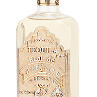 Real de Penjamo Tequila Añejo -- Image originally appeared in the Tequila Matchmaker: http://tequilamatchmaker.com