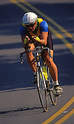 Bicycle racing, Dauphin Co. PA, Back Roads