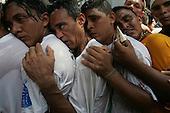 Religion - Círio de Nazaré in Brazil