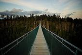 Eagle Canyon Adventures, Dorion, ON