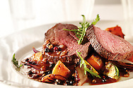 steak and wine pepper sauce food photos and images