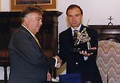 Premio Don Chisciotte 1999