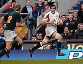 20061126 England vs South Africa