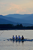 201208 Junior & Non Olympic Championships. Plovdiv. BULGARIA