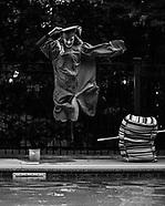 2021-06-29 - BR - Lozecki - By Brad Lozecki
