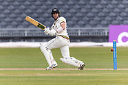 Gloucestershire County Cricket Club v Leicestershire County Cricket Club 010521