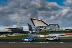 BRSCC Porsche Championship 2019