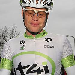 Sportfoto archief 2012<br /> Tom Stamsnijder