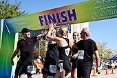 More Images of the Quad Cities Marathon | 2009