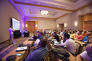 Distech Conference 2016