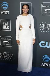 24th Annual Critics' Choice Awards. 13 Jan 2019 Pictured: Mandy Moore. Photo credit: Jaxon / MEGA TheMegaAgency.com +1 888 505 6342