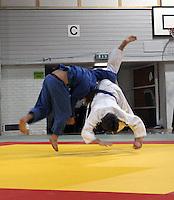 Lag-NM i Judo, Norwegian championship for teams