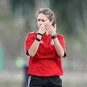 20160306 Rugby : Maria Beatrice Benvenuti