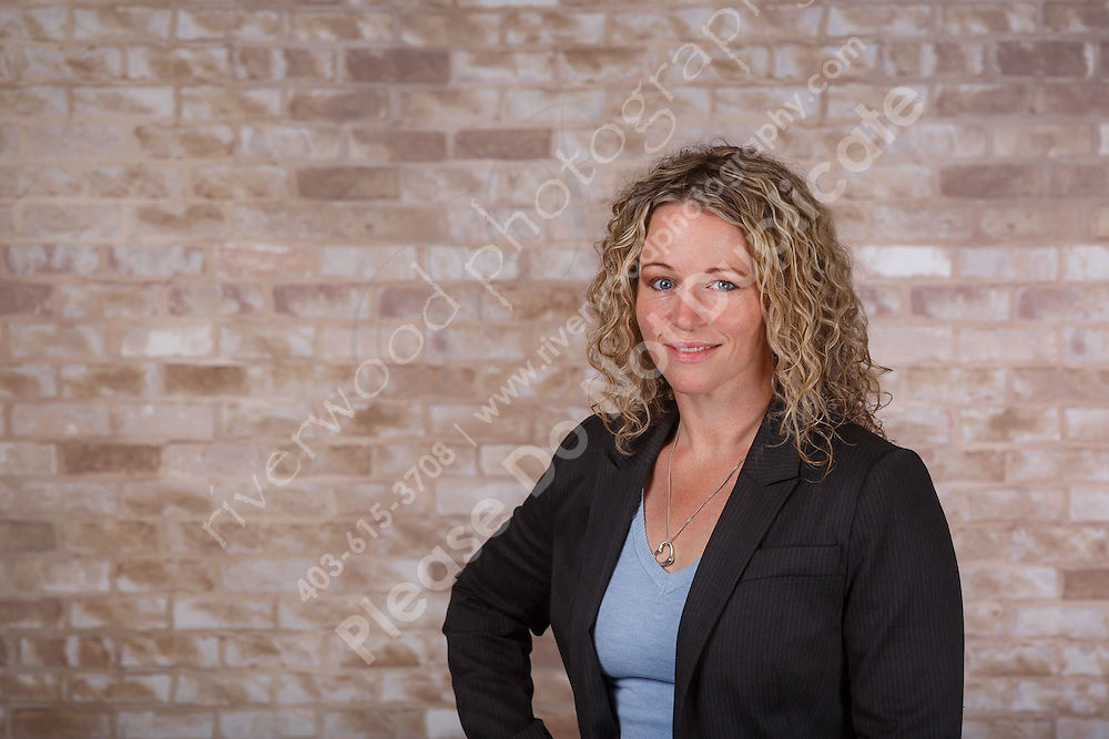Professional Business Headshots for use on the company website as well as for LinkedIn and other social media marketing profiles.<br /> <br /> ©2016, Sean Phillips<br /> http://www.RiverwoodPhotography.com