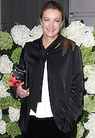 Anya Hindmarch, The Business of Fashion 500 Dinner, The London EDITION, London UK, 19 September 2016, Photo by Brett D. Cove