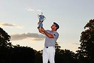 US Open Championship 2020