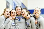 2014-15 Basketball (Women)