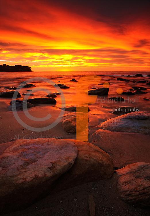 Richard Furhoff 120125_Esuburbs_Sunrise-set__DSC7182.NEF..