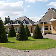 Classic Garden 386