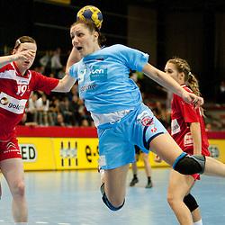 20111023: SLO, Handball - Women European Championship 2012 Qualifying match, Slovenia vs Austria