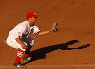 2005 College World Series