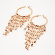 Katherine Austin Jewelry
