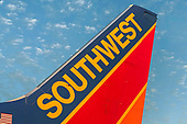 News-Southwest Airlines-Jan 19, 2020