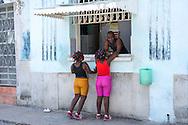 Havana, Cuba 2015