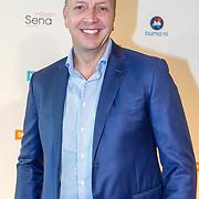 NLD/Utrecht/20181001 - Buma NL Awards 2018, Jannes