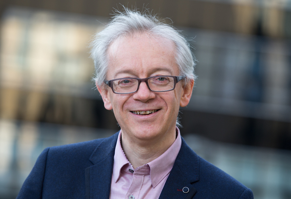 Andrew Walker of Salus Alba. Picture Robert Perry 11th March 2016<br /> <br /> Please credit photo to Robert Perry<br /> <br /> Image is free to use in connection with the promotion of the above company or organisation. 'Permissions for ALL other uses need to be sought and payment make be required.<br /> <br /> <br /> Note to Editors:  This image is free to be used editorially in the promotion of the above company or organisation.  Without prejudice ALL other licences without prior consent will be deemed a breach of copyright under the 1988. Copyright Design and Patents Act  and will be subject to payment or legal action, where appropriate.<br /> www.robertperry.co.uk<br /> NB -This image is not to be distributed without the prior consent of the copyright holder.<br /> in using this image you agree to abide by terms and conditions as stated in this caption.<br /> All monies payable to Robert Perry<br /> <br /> (PLEASE DO NOT REMOVE THIS CAPTION)<br /> This image is intended for Editorial use (e.g. news). Any commercial or promotional use requires additional clearance. <br /> Copyright 2016 All rights protected.<br /> first use only<br /> contact details<br /> Robert Perry     <br /> 07702 631 477<br /> robertperryphotos@gmail.com<br />        <br /> Robert Perry reserves the right to pursue unauthorised use of this image . If you violate my intellectual property you may be liable for  damages, loss of income, and profits you derive from the use of this image.