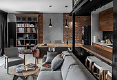 Apartment in Gdansk