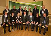 2017 Meath GAA Convention
