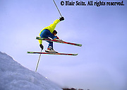 PA landscapes PA Ski Slopes, Downhill Skiers, Sking Expert Fine Male Skier, PA Skiers, Central PA Ski Slope