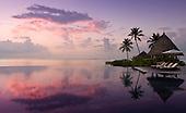 Maldives - Four Seasons Kuda Huraa