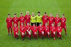 140527 Cymru Cup 2014