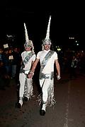 Pride, La Paz ,Bolivia. June 29th 2013.