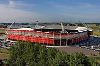 DSB Stadion AZ Alkmaar