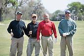 2014 Bill Dinerstein Memorial Golf Tournament