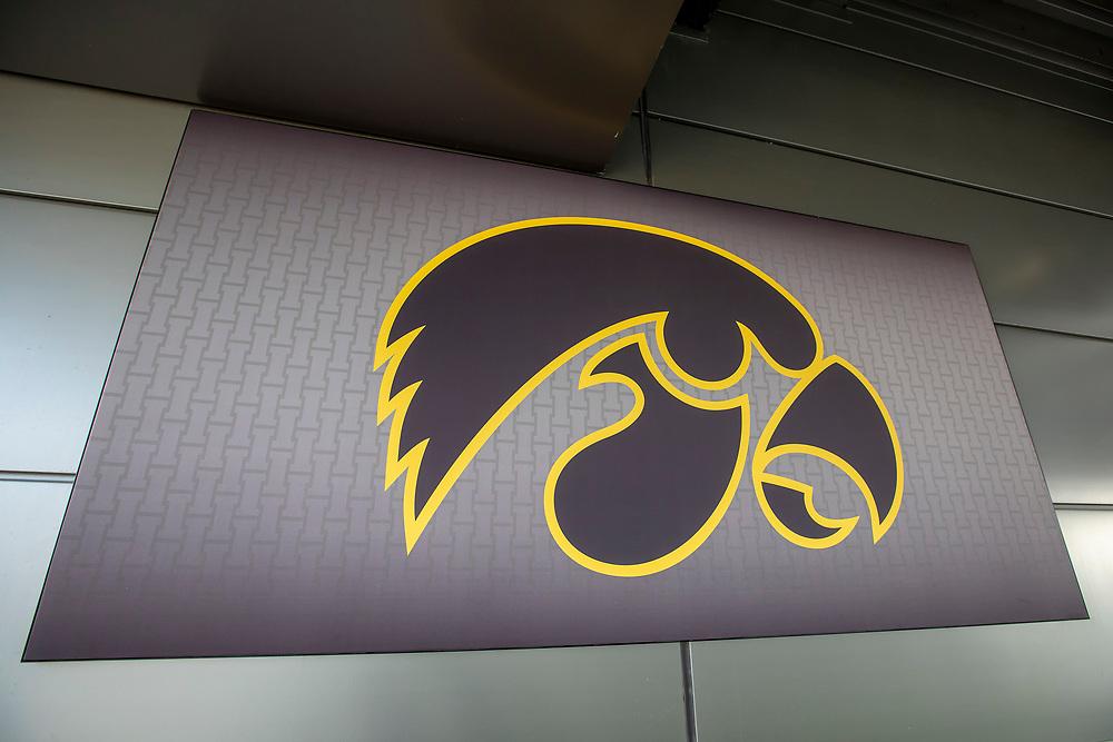 University of Iowa   Iowa City, IA